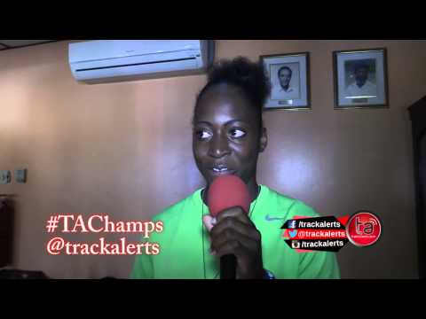 champs-watch-latavia-ready-strike
