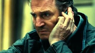 TAKEN 2: TRAILER (HBO LATINO)