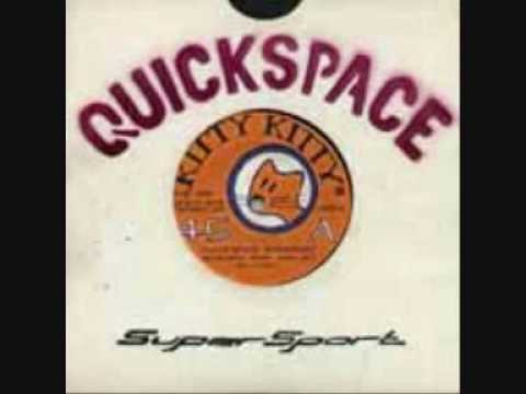Quickspace Supersport - Quickspace Happy Song #1