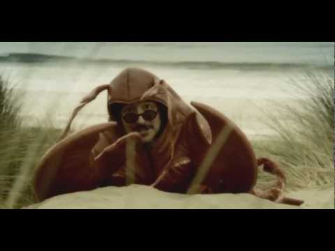 Primus - Tragedys A Comin