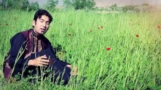 Nader Hamta - Ghazal Saz