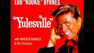 Edd Byrnes - Yulesville