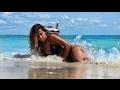 Lonely Paradise Ko Bulon / Koh Bulone | Thailand | Vlog #99