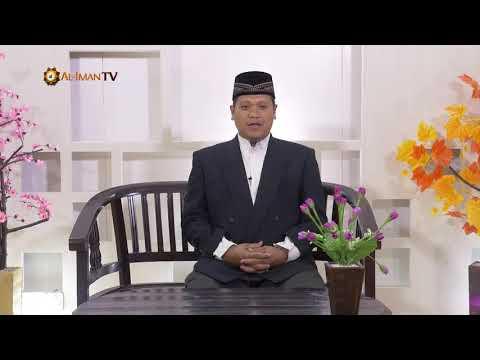 Ucapan Selamat Hari Raya Idul Adha oleh Ustad Muhammad Chusnul Yakin, M.Pd.I.