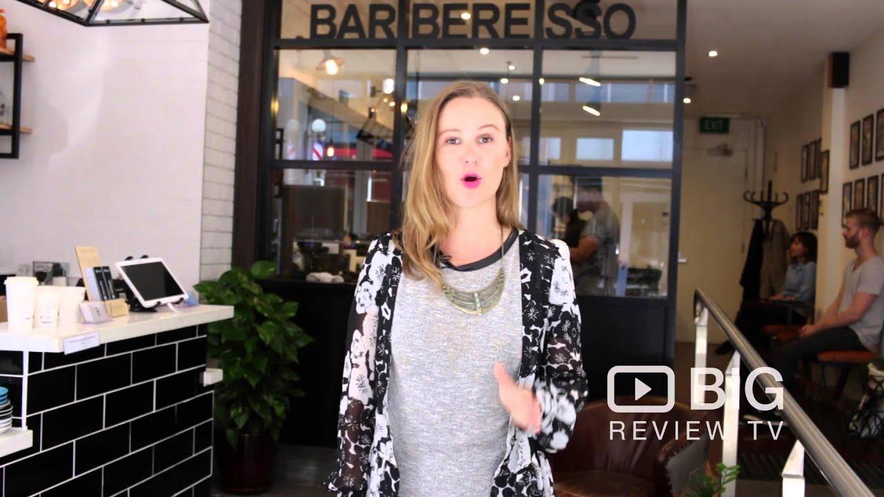 Cheap Haircut San Diego 1091318 Darkfallonlinefo