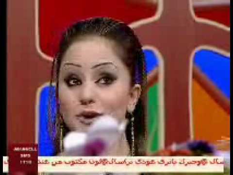 برنامج شهد وشعر - مناظرة مع الشاعر سعد محمد الحسن