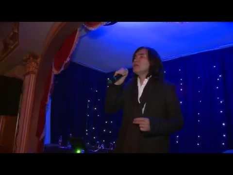 Батырхан Шукенов - Последнее выступление...