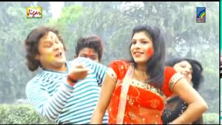 Bhojpuri new HD holi songs
