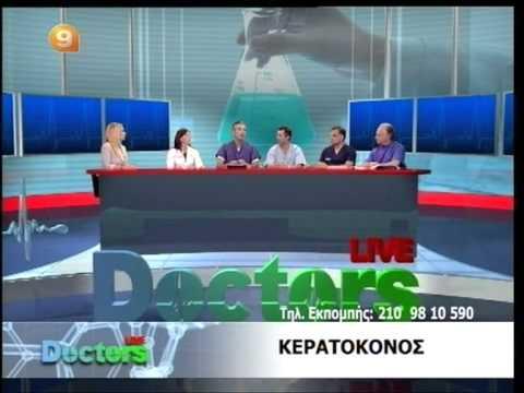 Show The Doctors Live Doctors Live tv Show Episode 6