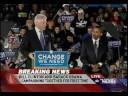 Bill clinton Obama in Florida Part1 1/5