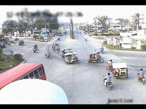 Ipil,zamboanga Sibugay video