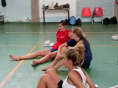 Volleysangiuliano 13 settembre (seconda parte)