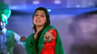 download lagu Album :- Tere Naal ----- Singer :- Rupinder Handa gratis