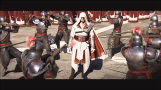 download lagu Assassin's Creed Lose Yourself gratis