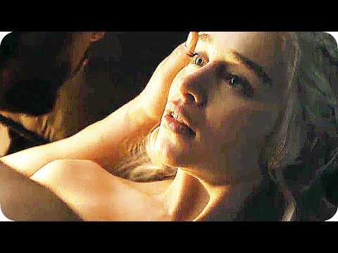 Game Of Thrones Season 7 Episode 7 Featurettes 2017 Got