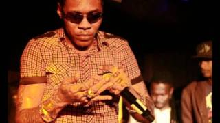 Watch Vybz Kartel Love Of Money video