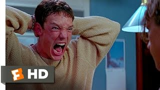 Scream (1996) - More Creative Psychos Scene (11/12) | Movieclips