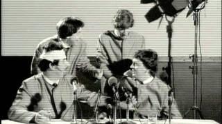 Julian Lennon - I Don