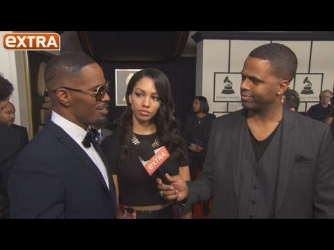 Jamie Foxx, Ariana Grande, and Katy Perry React to Justin Bieber's DUI Arrest