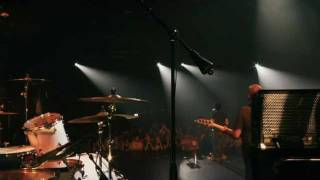 Jesus Culture - My Soul Longs For You - Come Away (HD) 720p