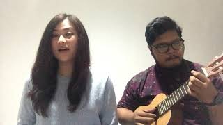 Download Lagu Love You Longer - Raisa (cover ny Vanessa & Lano) Gratis STAFABAND