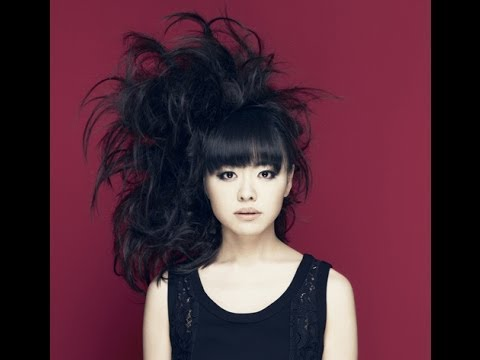"""Hiromi The Trio Project performing """"Alive"""" (live in the studio)"""