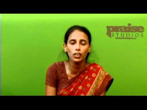 Wise Virgins :: Children's Story In Tamil video