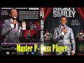 Rickey Smiley Master P  Bass Player HD