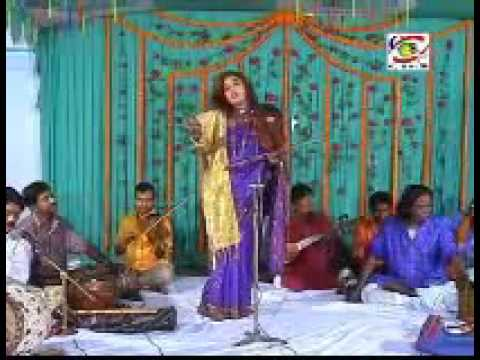 pala gaan momtaz  old song pt2