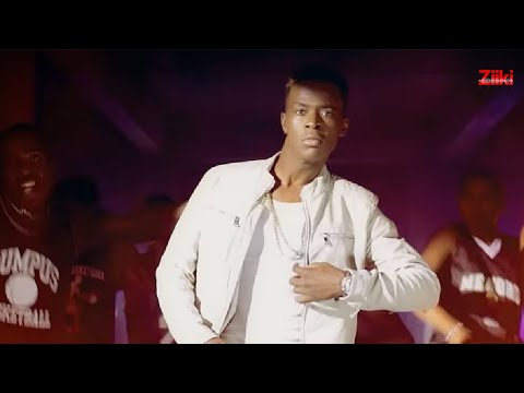 Willy Paul - Kwa Vile (Official Video) (@willypaulbongo)