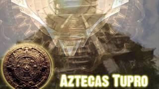 Watch Aztecas Tupro Movin