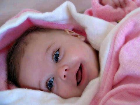 Top 20 Indian Baby Boy Names