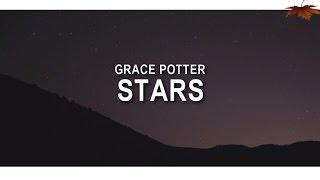 Download Lagu Grace Potter- Stars (Traducida al Español) Gratis STAFABAND