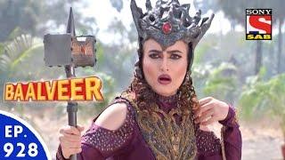Baal Veer - बालवीर - Episode 928 - 1st March, 2016