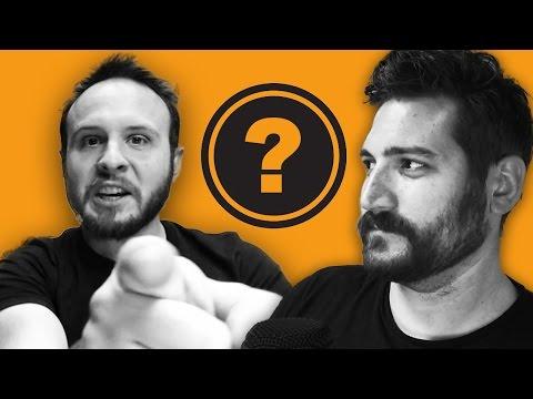 New Sex Habits? - The Interrogation video