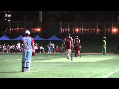 Unirich Jewellery & SARJAN Premier Cricket League 2013 | FINAL (1)