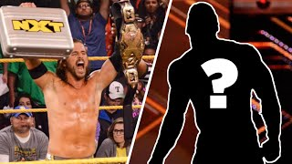 Controversial WWE Star Released, NXT Finally Beat AEW In Ratings War