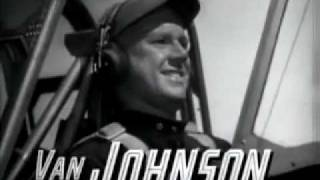 A Guy Named Joe (1943) - Official Trailer