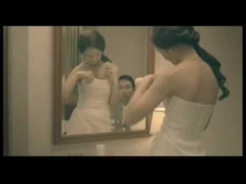 Thai Advertising Jay mart Bride & Groom