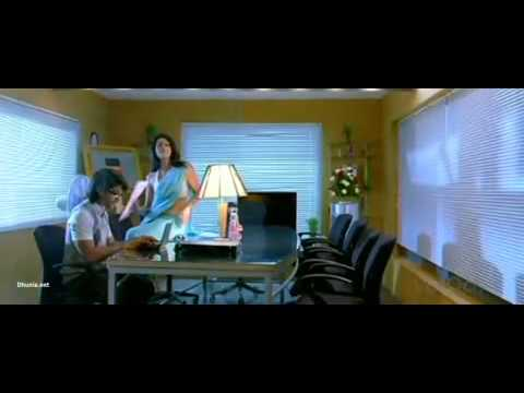 Mr Perfect   Aarya 2 telugu video songs free download High Quality...