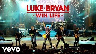 Luke Bryan Win Life