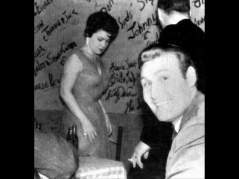 Two Trains & Patsy Cline - US Tours Knows America