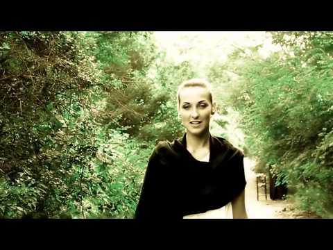 Lot Lorien - Gypsy Song