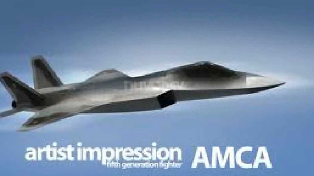 Future Military Weapons Maxresdefault.jpg