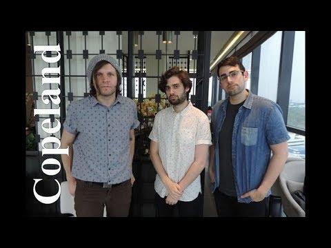 Download  Copeland - As Above, So Alone Gratis, download lagu terbaru