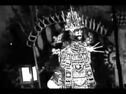 Yakaza Ensemble – Ulular Meclisi – A'mak-ı Hayal