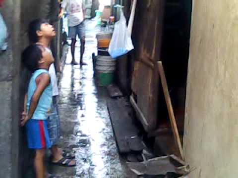 Cebu Scandal Banilad video