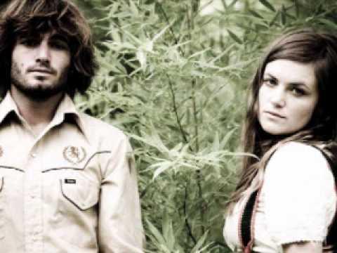 Angus & Julia Stone - Take You Away