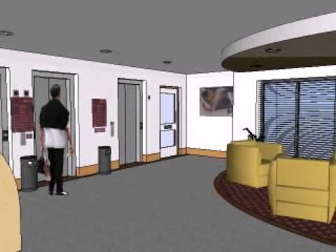 3 star hotel entrance lobby design interior designers for Interior designs by twinkle khanna