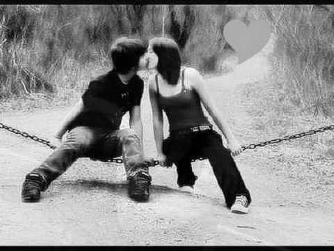 I Need You (Marc Antony) -Lyrics- thumbnail